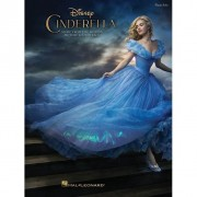 Hal Leonard - Cinderella - Music from the Motion Picture