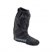 DAINESE Surbottes moto Dainese RAIN OVERBOOTS