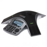 2200-30900-025 Polycom SoundStation IP 5000 - Conference VoIP phone