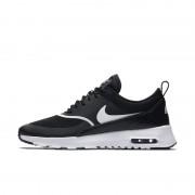 Chaussure Nike Air Max Thea pour Femme - Noir