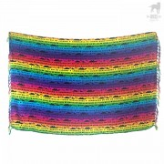 CA-RIO-CA Bonfim Da Bahia Canga Towel CRC-C101700