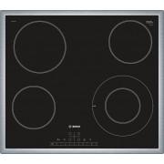 Bosch staklokeramička ploča za kuhanje PKF645FP1E