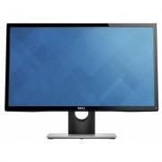 Dell Monitor DELL SE2416H