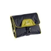 Necessarie Deuter Wash Bag I Preto - Deuter