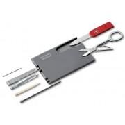 Cutit multifunctional Victorinox SwissCard