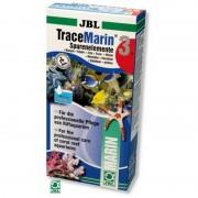 JBL TraceMarin 3 5 l