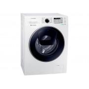 Samsung WW80K5413UW EcoBubble 1400rpm 8kg AddWash Washing Machine