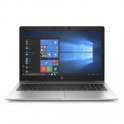 HP ProBook 650 G5 15'' FHD i5-8265U/8GB/256SSD M.2/DVD/Serial port/HDMI/W10P