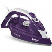 TEFAL Pegla FV 3970
