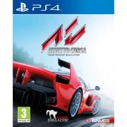 Игра Assetto Corsa за PS4 (на изплащане), (безплатна доставка)