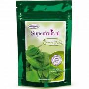 Healthy Vitamins Spinazie poeder