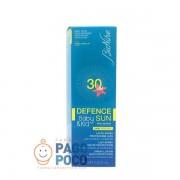 I.c.i.m. (bionike) internation Defence Sun 30 Bab&Kid Lat P/a