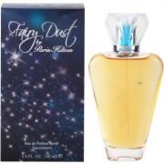 Paris Hilton Fairy Dust парфюмна вода за жени 100 мл.