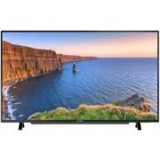 Smart TV LED Full HD 43´´ GRUNDIG 43 VLE 6735 BP