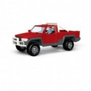 SCHLEICH igračka Pick-up sa vozačem 42090