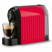 Espressor automat Tchibo Cafissimo easy 1.250 W 0.65 L 15 bar Rosu