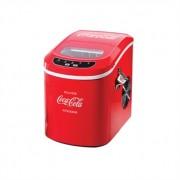 Machine à glaçons Coca-Cola Retro Series CC500 Simeo