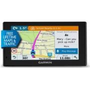 GPS DriveSmart 60 LMT-D EU