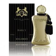 Parfums de marly darcy eau de parfum 75 ml spray
