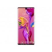 Telefon Huawei P30 Pro 6GB/128GB Dual SIM, Sunset (Android)