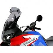 MRA Motorrad-Windschutzscheibe MRA Vario Tourenscheibe getönt XL 1000 V Varadero (ab 2003)