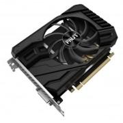 Palit GeForce RTX 2060 StormX - 6GB GDDR6