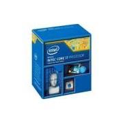Processador Core I7 4820k 3.7ghz Sem Cooler 26593-5 Intel
