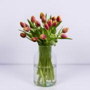 Davenport - Flores a domicilio