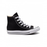Converse Sneakers Chuck Taylor Hi Core Nero Uomo EUR 42.5 / US 9