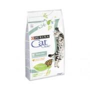Hrana uscata pentru pisici Gourmet Gold Mousse cu ficat, 85 g