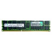 Arbeitspeicher 1x 16GB Samsung ECC REGISTERED DDR3 2Rx4 1600MHz PC3-12800 RDIMM | M393B2G70QH0-YK0