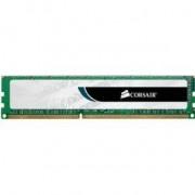 Corsair DDR3 Valueselect 2x8GB 1600