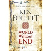 World Without End, Paperback