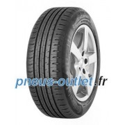 Continental ContiEcoContact 5 ( 205/65 R15 94V )