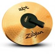 Zildjian 16 ZBT Band Prato 16 de Banda