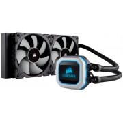 Corsair Hydro Series H100i PRO CPU Cooler
