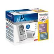 Colpharma Srl Microlife Afib Advanced Easy