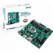 Placa de baza Asus Prime B360-Plus CSM Socket 1151 v2