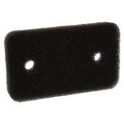 Miele 7070070 Warmtepompdroger Filter van Eurofilter DFD60
