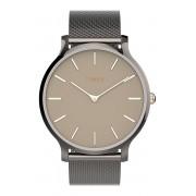 Timex - Часовник TW2T74000