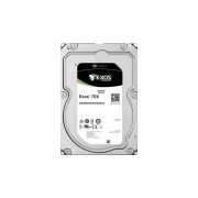 SEAGATE HDD Server Enterprise Capacity 3.5 / 1TB / 128m/ SAS 12 Gb/s/ 7200rpm ST1000NM0045