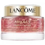 Lancome - Absolue Precious Cells Rose mask (maschera rivitalizzante alla rosa)