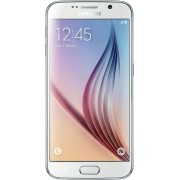 Samsung Galaxy S6 - 32GB - Wit