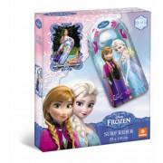 Frozen- Placa de inot