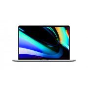 Apple MacBook Pro 16 (mvvk2cr/a) notebook,Space Grey