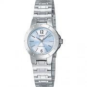 Casio LTP-1177PA-2AEF Дамски Часовник