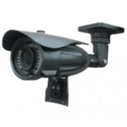 Caméra de surveillance HD-SDI IR 2,1 mégapixels 60m