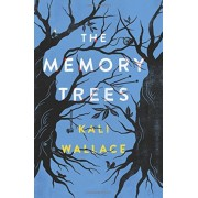 The Memory Trees, Hardcover