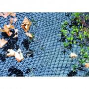 Velda VT Pond Netting 6x5 m 148042