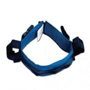 Patterson Mini ceinture de maintien avec poignées